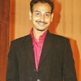 Govind Biswas